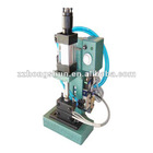 2012 HOT Electrothermal wire stripping machine