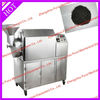 New Model Electric Sesame Roasting Machine