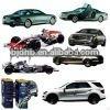 Car Oil Treatment 98%MMT