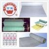 Polythene Polypropylene Waterproofing membranes