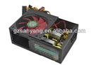 New PANGU S450 black PC Power Supplies