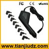90W Automatic Universal Laptop Adapter for Car