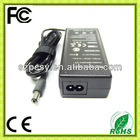 vga firewire adapter for Toshiba 15V 3A