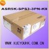 Cisco ASR5K-SPS3-3PN-K9 router