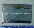 """A+ New 17"""" LCD LTN170WP-L02 LTN170MT02 1680*1050"""