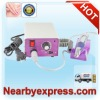 Electric Pro Manicure Pedicure Nail Drill 30,000 RPM