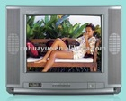 "Color CRT TV 15""/17""/19""/21""/25""/29"" good price now!!!"