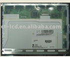lcd screen LTN101NT02 large stock