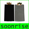 China Moblie Phone LCD For HTC Tita LCD With Digitizer Assembly