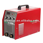 IGBT dc mma welding machine