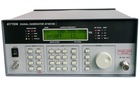 Standard Signal Generator AT8010D
