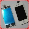 Original White LCD Digitizer Assembly for iphone 4 4g Screen Repair