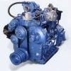 ISO Certificated Gas Turbine Engine
