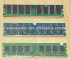 Best Ram ddr3 memory 1333mhz 4G