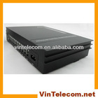 Phone Router / SOHO PBX / Telephone Router / Mini PBX