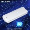 802.11b/g/n 300m usb wireless lan card