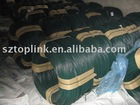 pvc coated wire,coated wire,wire