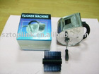 Flicker Machine