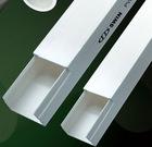 SWIN PVC cable pipe