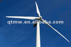 Micro Recise Series Wind Power Generator