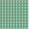 Diamond Crystal Z 02 glass mosaic tile