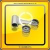 Precision casting,steel casting,auto parts