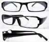 Unisex Reading glasses frames