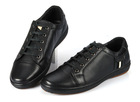 cheap designer mens shoes.fashion casual shoes for men