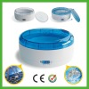 500ml Ultrawave Dental cleaner SU705