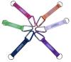 Fashion straps