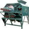 Series CTG Belt Dry magnetic separator