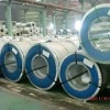 steel coil/hot-dipped steel sheets