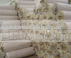 heat insulation material glass wool blanket