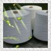 100% Ring Polyester Spun Yarn NE 18s-60s
