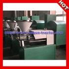Hot machine! D-1688 Screw oilve oil press machine