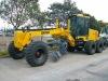 Motor Grader XCMG Motor Grader GR180