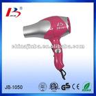 2012 New Travel Hair Driers Ceramic hair dryer