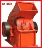 Hammer Crusher with High Efficiency