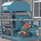 paper egg tray making machine(FC-ZMG-6-48)