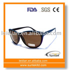 2010 fashionable sunglasses