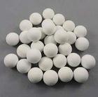 Inert Alumina Ceramic Balls