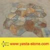 Natural stone,slate,gemstone
