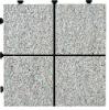deck floor tile
