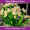 artificial ribbon followers/ribbon accessory