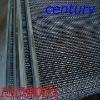 weave mine sieving mesh