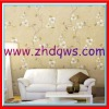 Wallpaper/decorative wallpaper