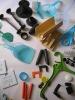 plastic product manufacturer