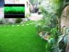 landsape turf for multiple purpose
