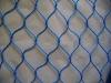 PE.PP.Braided rope net