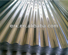 High quality galvanized roofing sheets